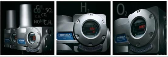 horiba1